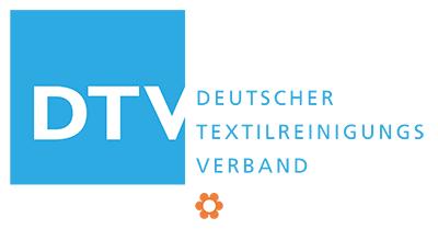 Deutscher Textilreinigungsverband